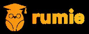 logo c1